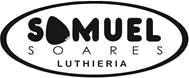 samuel soares luthieria